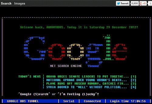 Google60 5