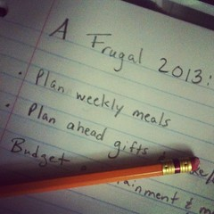 Planning to save in the new year! Looking forward to hearing @MoneySavingMom at the @beechretreat #beechrt #newyear #budget