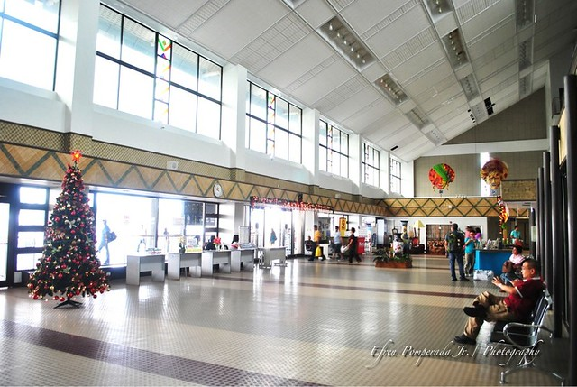 Bacolod-Silay International Airport (BSIA) 8323332853_28ce9cedb8_z