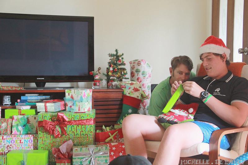 24 December 2012- Christmas Eve004