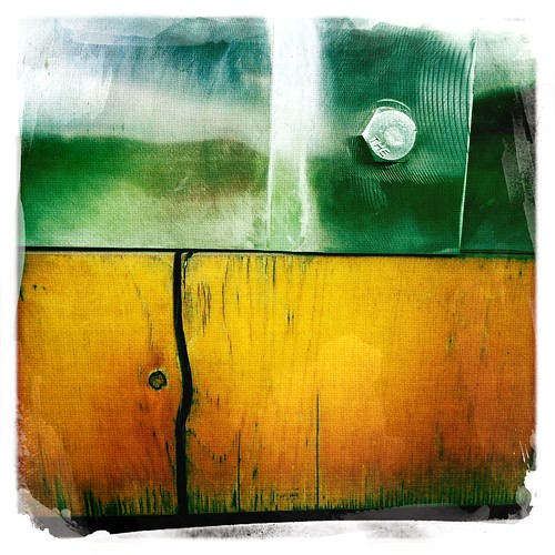 noflash johnslens hipstamatic dreamcanvasfilm