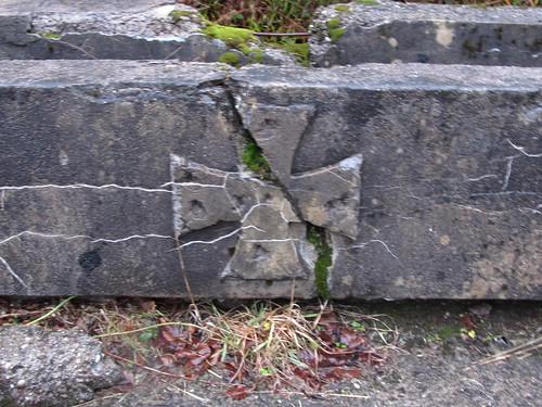 sentier des fortins 2 129