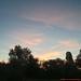 Neuilly-Sur-Marne - Ciel du matin - 20/09/2012