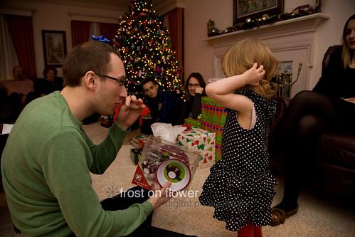 20121223-christmas-41.jpg