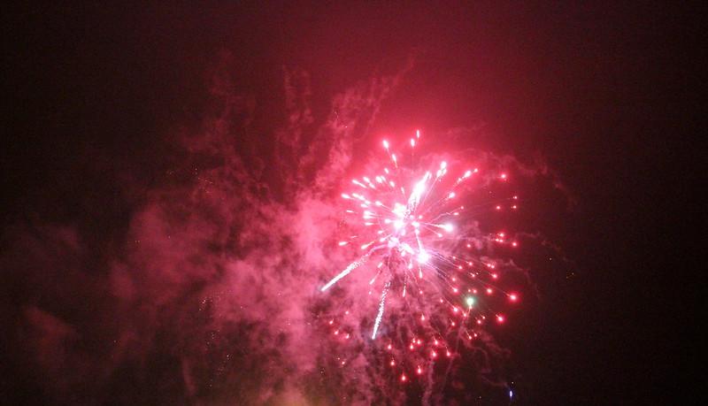 Uusivuosi, 2012 015