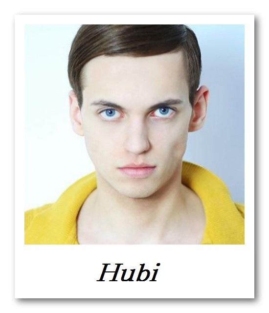ACTIVA_Hubi