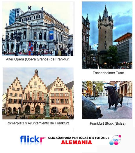 memoria de viajes 2012 - 8332873415 621059121b o - Memoria de viajes 2012