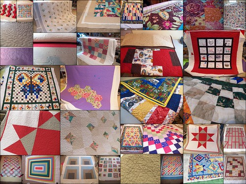 2012 customer quilting1