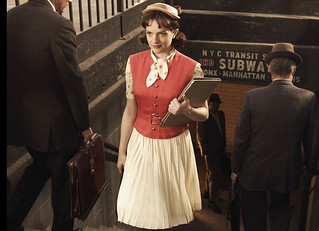 WomansWork_MadMen_Peggy_subway