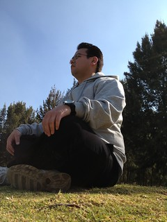 2013-1/365 Resting