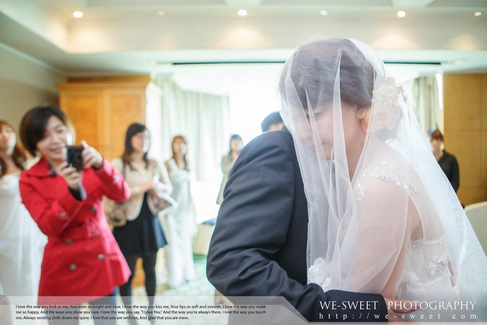喜恩婚禮記錄-42.jpg
