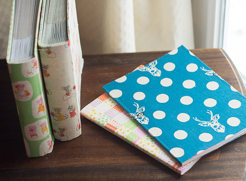 fabric covered journals1 (1 of 1)
