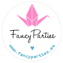 FancyParties