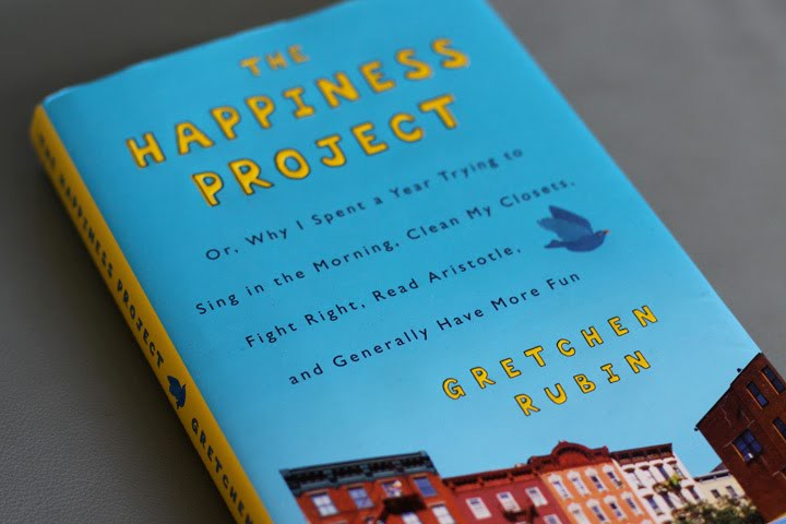 the_happiness_project_book_by_gretchen_rubin