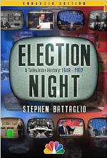 Battaglio book