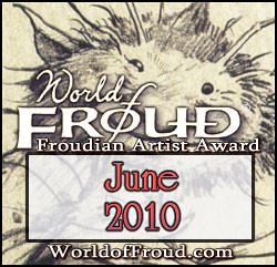 WOF_06_2010_FA_Award