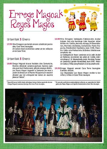 Gabon 2012 (1)_Página_07 by BeSanturtzi