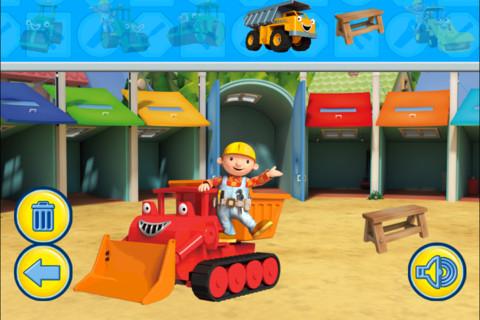 Антипедагогика — Лучшие детские приложения и книги для iPad