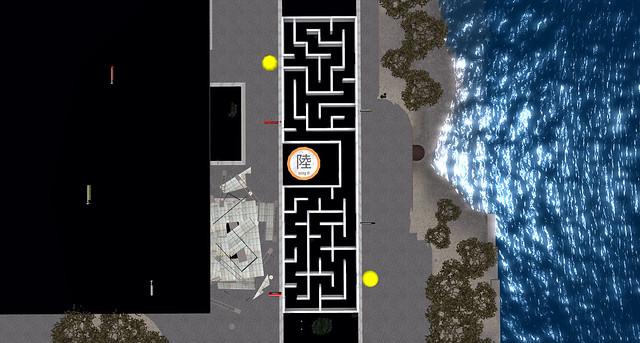 maze-walls_005