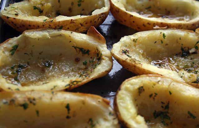 Potato Skins 050