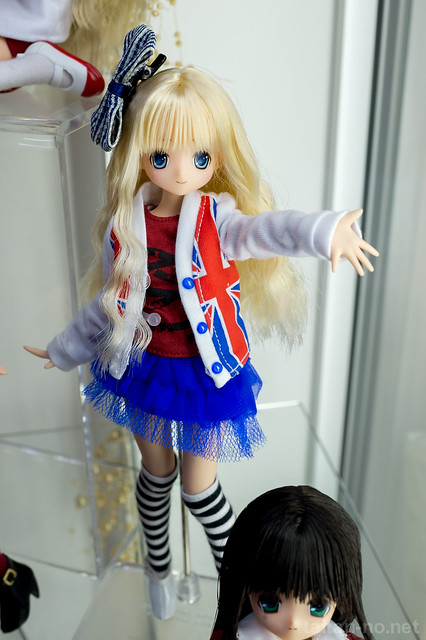 AZONE_LS_Akihabara_20130105-DSC_9762