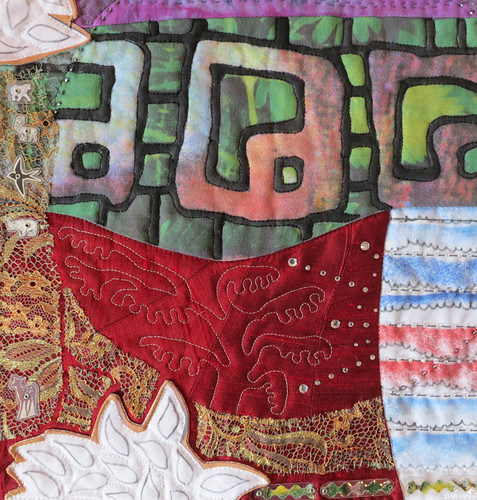 quilt-art-of-inclusion014 detail1