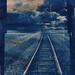 Railroad by SebbZee