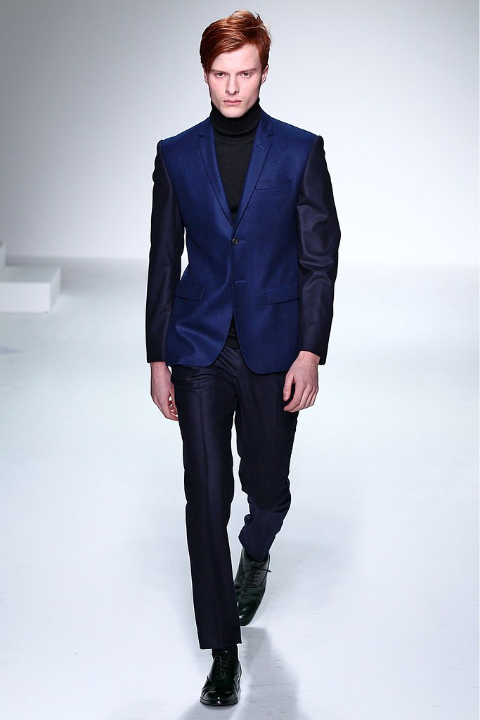 FW13 London Mr. Start015_Henry Hatherley(GQ)