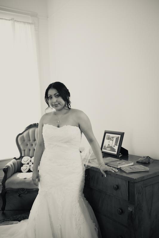 Stephanie Bridal Chateau Bellevue-0012