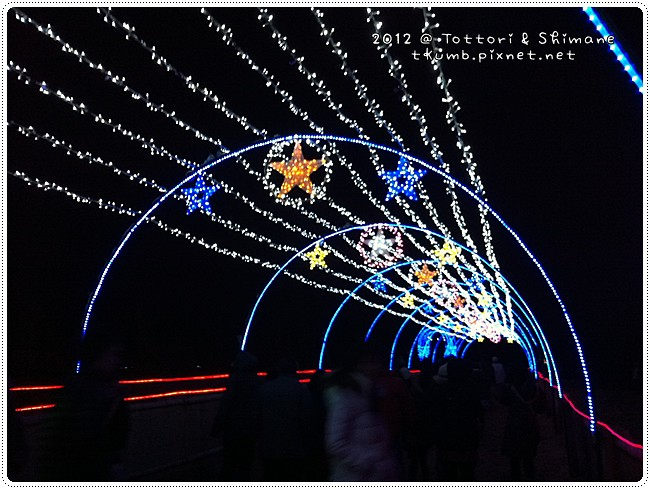 鳥取沙丘 (12).jpg
