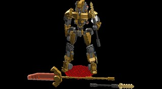 gold ninja3