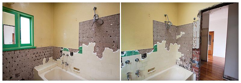 oldbathroom130113