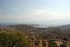 Kreta 2007-2 347