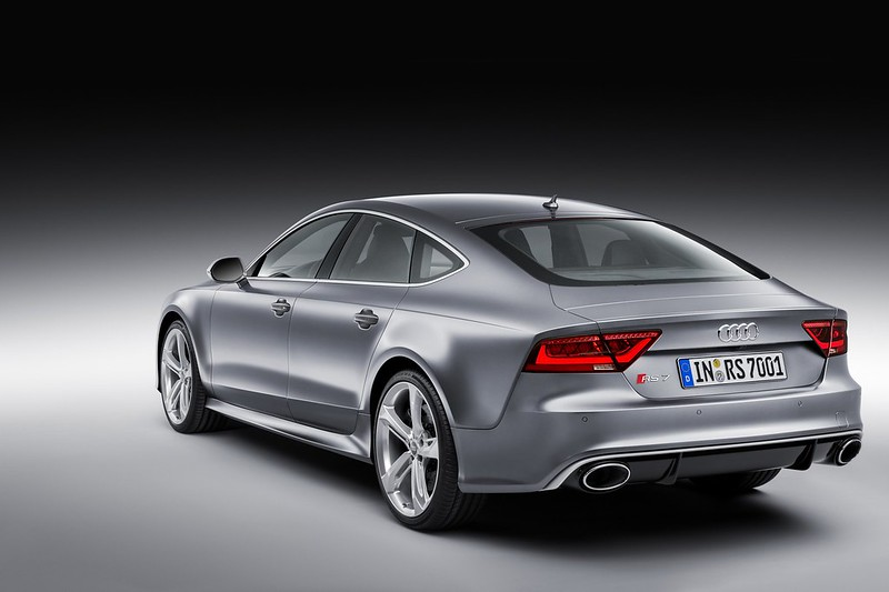 audi-rs7-sportback-rear-side-grey