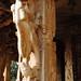 Hampi_Vitthala_Temple-13