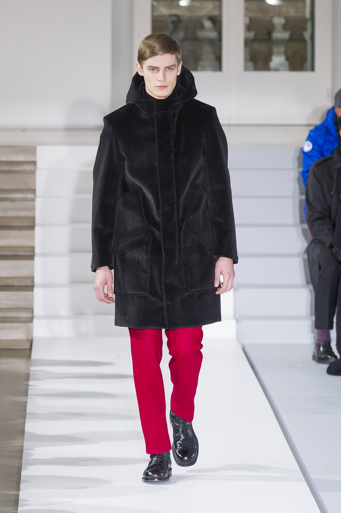 FW13 Milan Jil Sander036_Janis Ancens(fashionising.com)