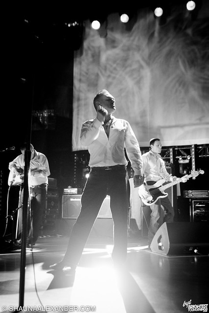 Morrissey.Strathmore.16Jan2013-3457