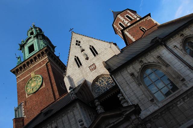 KrakowG