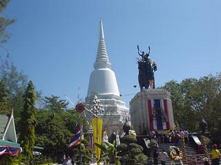 Saraburi guide_012