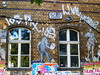 2012-09-18_Berlin_RAW-Tempel_Graffiti_69