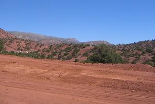 The hills around Marrakesh - 3 - 2005-02-02 at 22-40-33 - Version 2