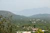 Kreta 2011-1 251