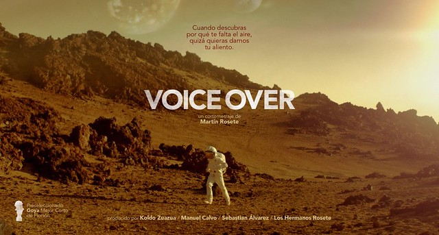 voice_over