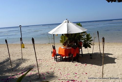 beach-wedding-pangasinan.jpg