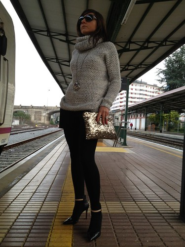 pasteles blog 1431