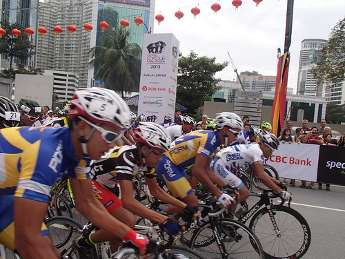 061_ocbccyclemy2013