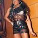 Stripper Circus Jan 2013 126