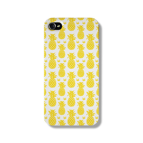 Pineapples_Summer_Keren_2_large