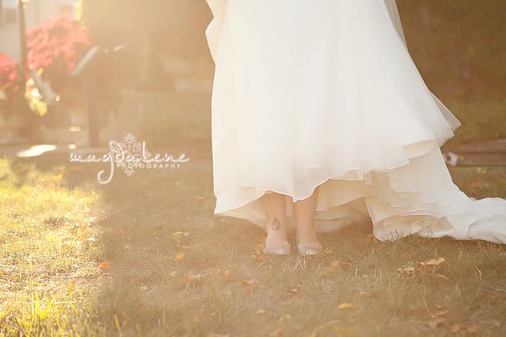 wisconsin-wedding-details
