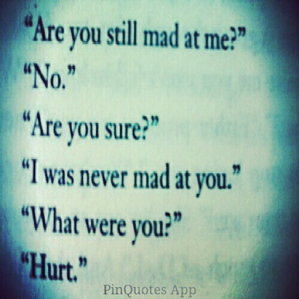 Painful Love Quote: 50 Painful Love Quotes Images